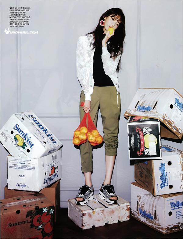 yoon-ah-xinh-tuoi-chao-he-6-5599-1426846