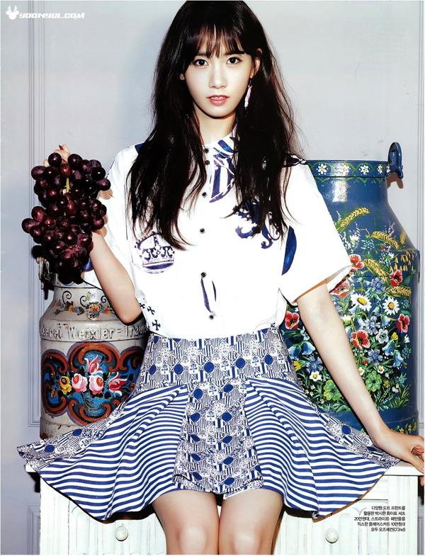 yoon-ah-xinh-tuoi-chao-he-7-6594-1426846