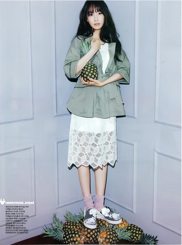 yoon-ah-xinh-tuoi-chao-he-9-3523-1426846