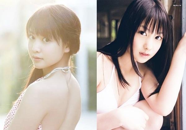 Yui Koike sinh năm 1991, là một diễn viên kiêm ca sĩ của nhóm nhạc thần tượng Tomato npine. Ở Việt Nam, Yui Koike rất được giới trẻ yêu thích qua bộ phim siêu nhân Kaizoki Sentai Gokaiger.