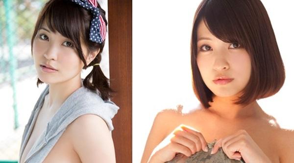 Sở hữu đường cong gợi cảm với số đo 90  58  90, cô gái sinh năm 1991 đã gây ấn tượng mạnh qua những bộ ảnh nóng bỏng mắt. Asuka Kishi hiện đang là một trong những thiên thần 9x được hâm mộ nhất Nhật Bản.