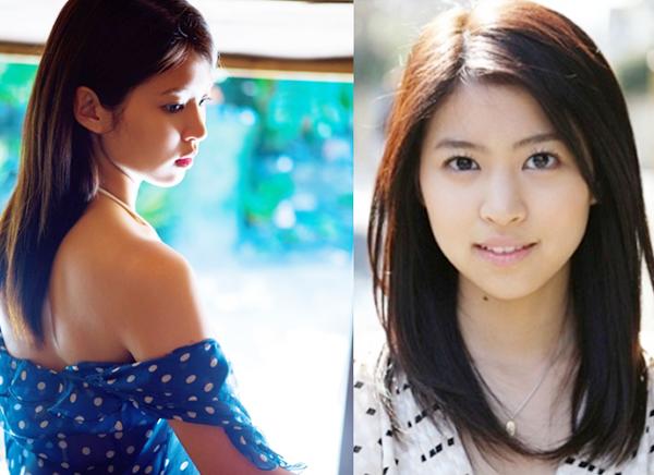 Mỹ nhân sinh năm 1993 sở hữu gương mặt xinh đẹp và thân hình gợi cảm hiện đang nhận được nhiều sự chú ý tại Nhật Bản. Ngoài gravure idol, Rima Nishizaki còn tham gia một số vai phụ trong các phim truyền hình và điện ảnh