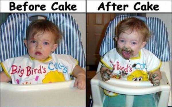 before-and-after-11-8242-1427036315.jpg