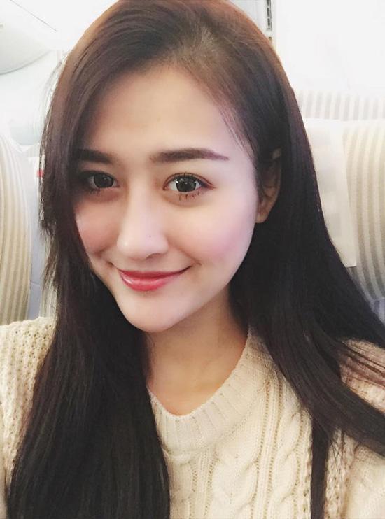 chuot-long-mi-cung-phai-theo-m-4892-8411