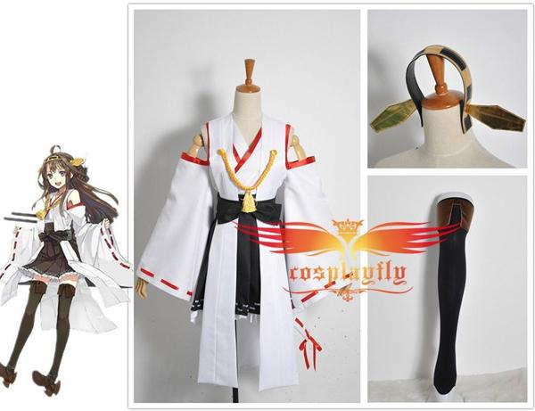 Kantai-Collection-FleetGirls-B-8379-2912