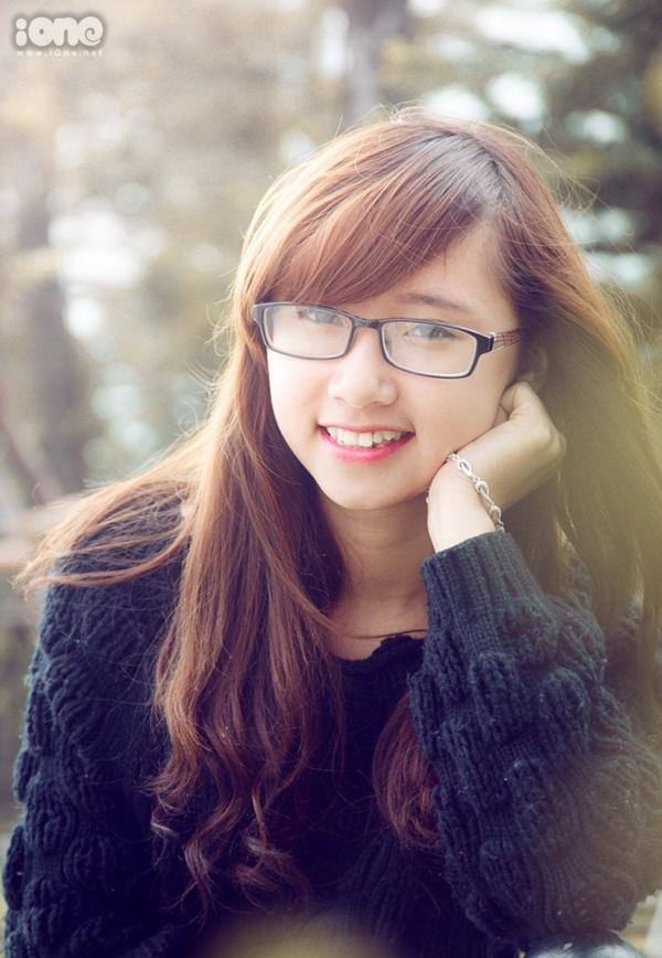 Mình là Nguyễn Thị Ngọc Lan, sinh 25/07/1994, mọi người thường hay gọi mình với nickname No La.