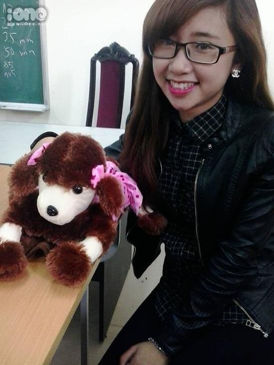 Ngoc-Lan-Teen-xinh-iOne-6-7883-142707332