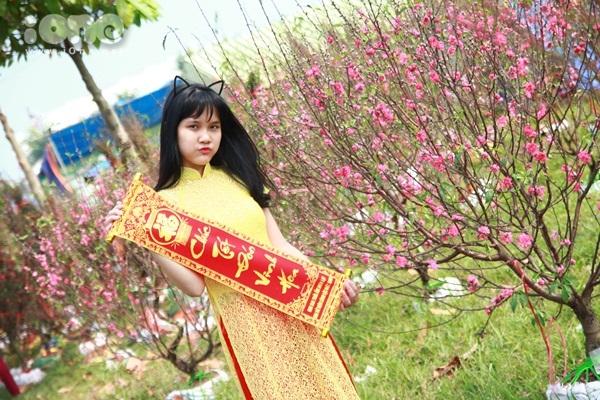 Yen-Vy-Teen-xinh-iOne-5-JPG-9589-1427102