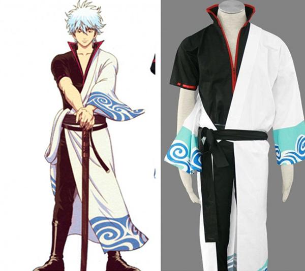 gintama-silsoul-cosplay-akata-9537-5655-