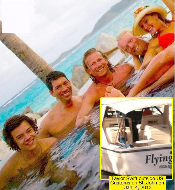 harry-styles-taylor-swift-brea-5105-3307