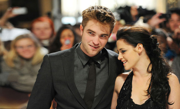 robert-pattinson-and-kristen-s-1492-2790