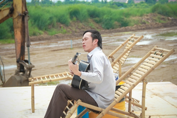 Ngan-Khanh-Hoai-Linh-2-2912-1427164935.j