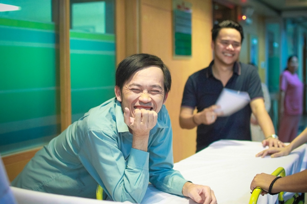 Ngan-Khanh-Hoai-Linh-9-3394-1427164946.j