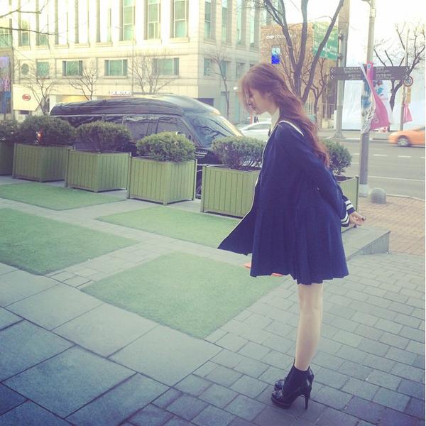 jiyeon-5456-1427164222.jpg