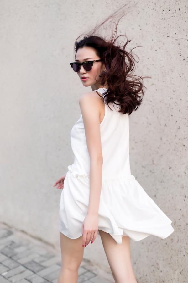 khanh-my-mix-do-white-on-white-2080-2256