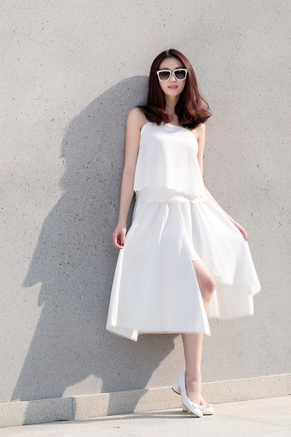 khanh-my-mix-do-white-on-white-2553-1427