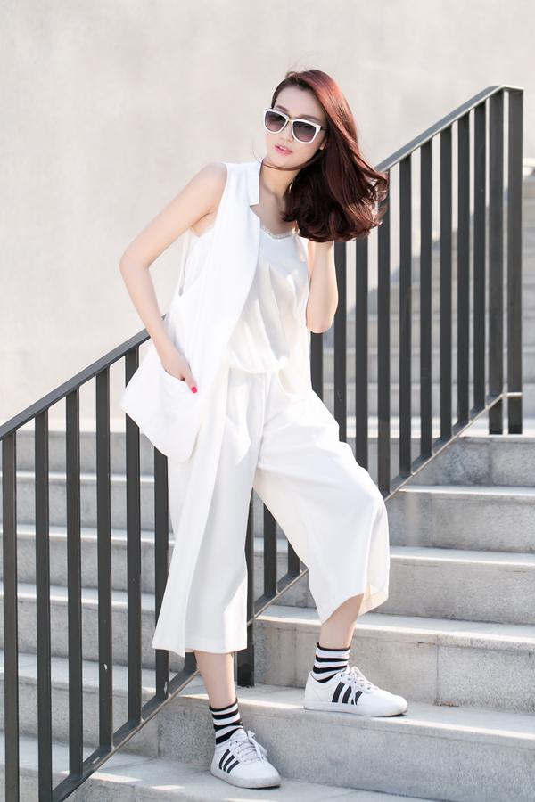 khanh-my-mix-do-white-on-white-9621-6270