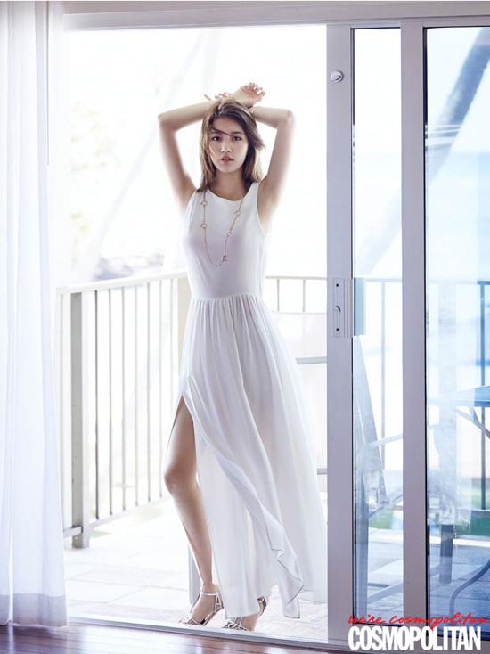 missa-suzy-cosmopolitan-1-2867-142725101