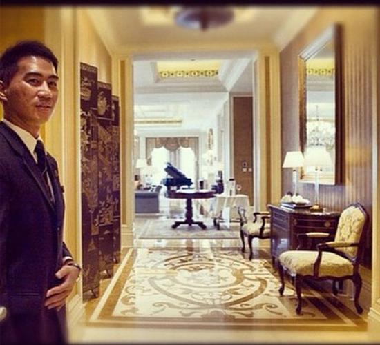 rich-kids-instagram-11-3802-1427270630.j