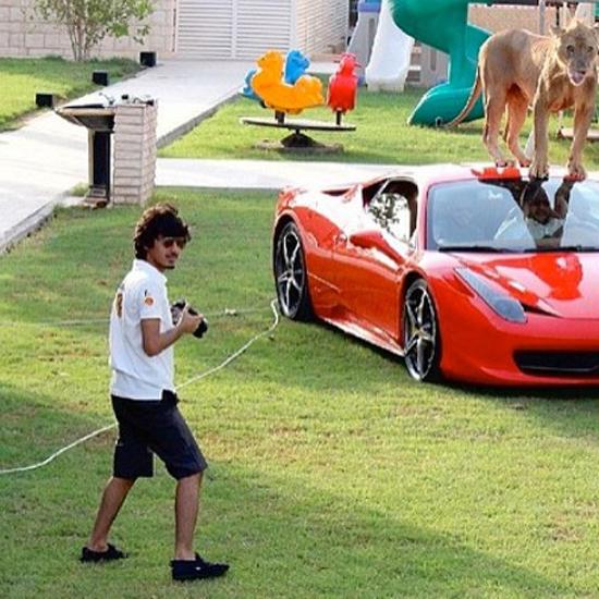 rich-kids-instagram-12-2591-1427270631.j