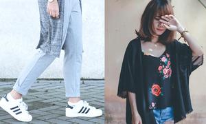 5 từ khóa thời trang khiến teen 'cuồng' nhất tuần (21)
