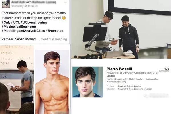 Pietro-Boselli-1-6746-1427365926.jpg
