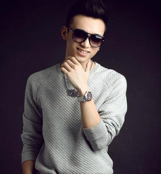 Soobin-Hoang-Son-41-4c365-2422-142733800