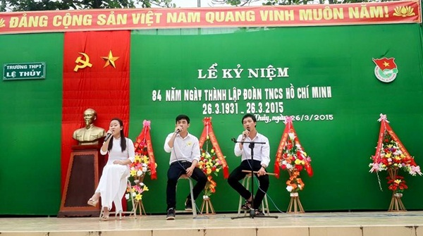 THPT-Le-Thuy-Quang-Binh-10-4325-14273530