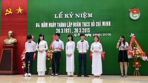 THPT-Le-Thuy-Quang-Binh-12-5151-14273530