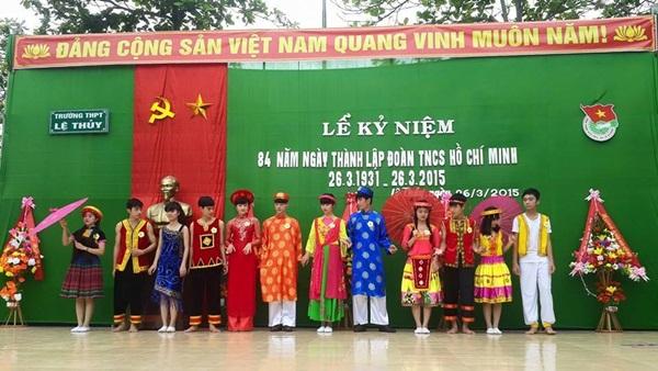 THPT-Le-Thuy-Quang-Binh-2-2216-142735305