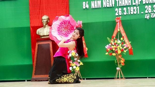 THPT-Le-Thuy-Quang-Binh-3-7968-142735305