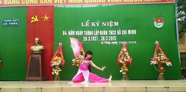 THPT-Le-Thuy-Quang-Binh-4-9552-142735305