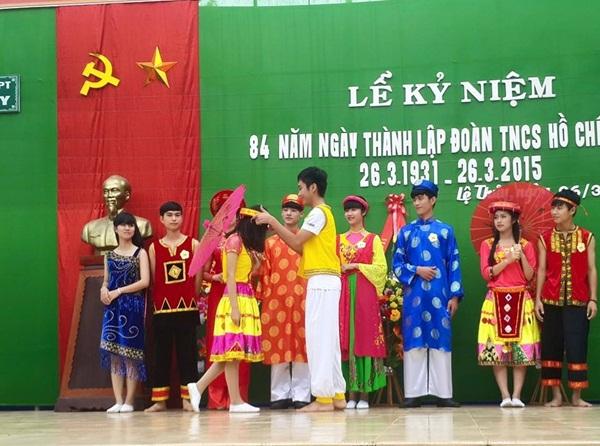 THPT-Le-Thuy-Quang-Binh-5-3920-142735305