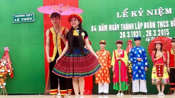THPT-Le-Thuy-Quang-Binh-6-2937-142735305