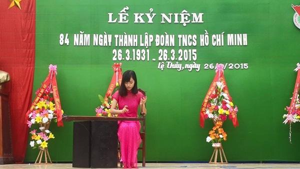 THPT-Le-Thuy-Quang-Binh-7-9386-142735306