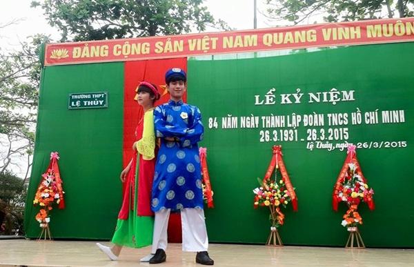 THPT-Le-Thuy-Quang-Binh-8-8722-142735305