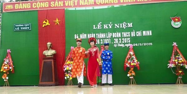 THPT-Le-Thuy-Quang-Binh-9-9619-142735305