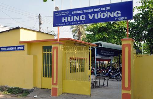 TRUONG-HUNG-VUONG-5329-1427360164.jpg
