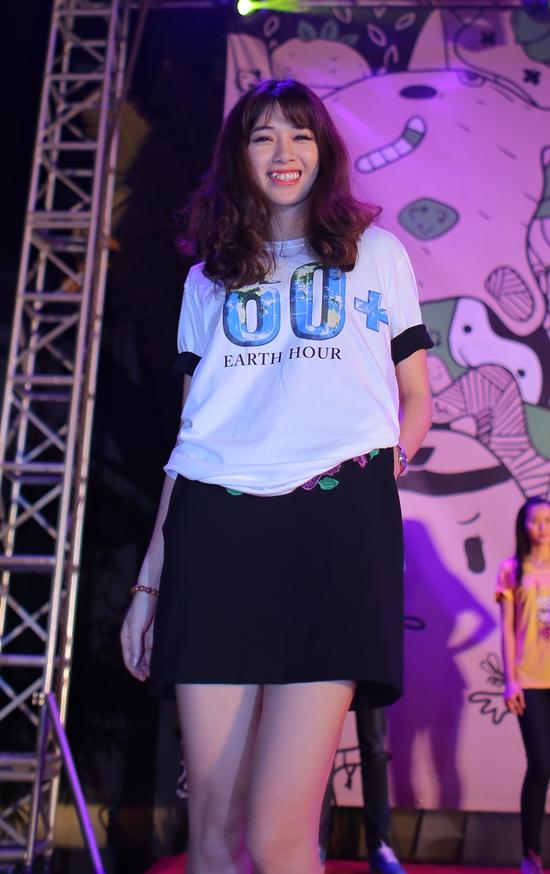 Hà Min