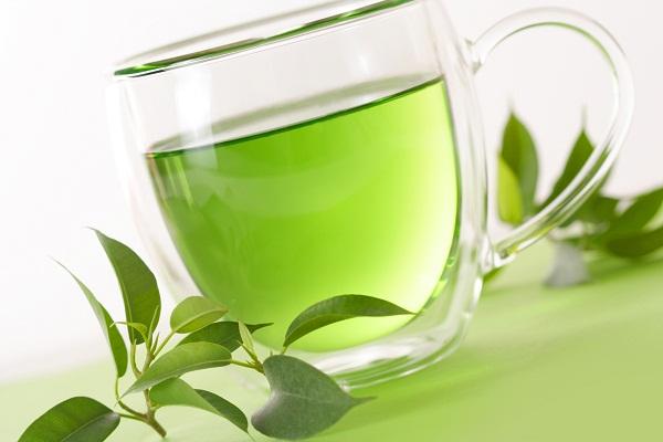greentea1-9921-1427642363.jpg