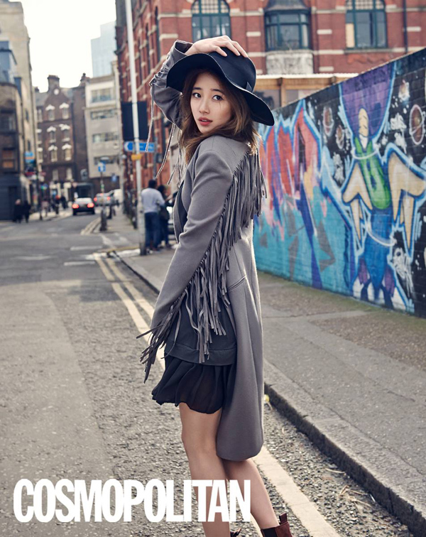 suzy-anh-tap-chi-1-5523-1427601457.jpg