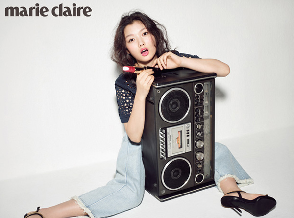 suzy-anh-tap-chi-11-4436-1427601462.jpg