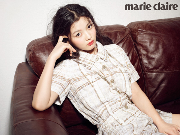 suzy-anh-tap-chi-12-3251-1427601462.jpg