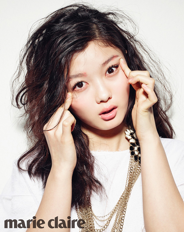 suzy-anh-tap-chi-8-8779-1427601461.jpg