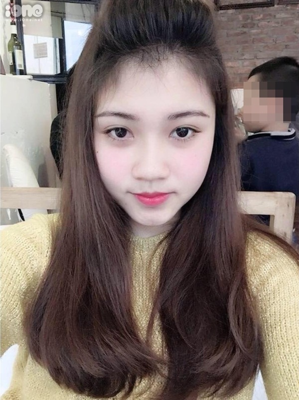 Dieu-Linh-iOne-13-7868-1427681646.jpg