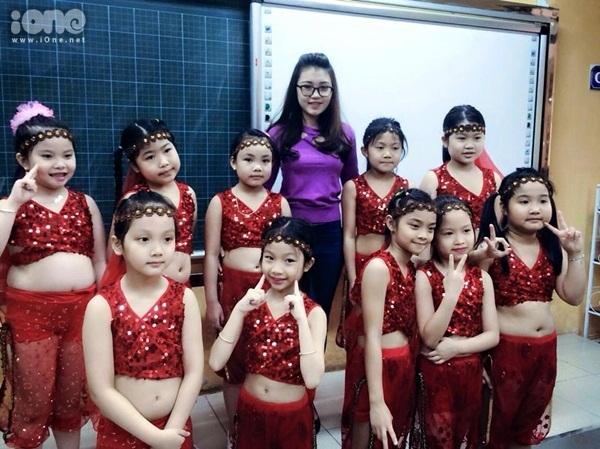 Dieu-Linh-iOne-5-2309-1427681646.jpg