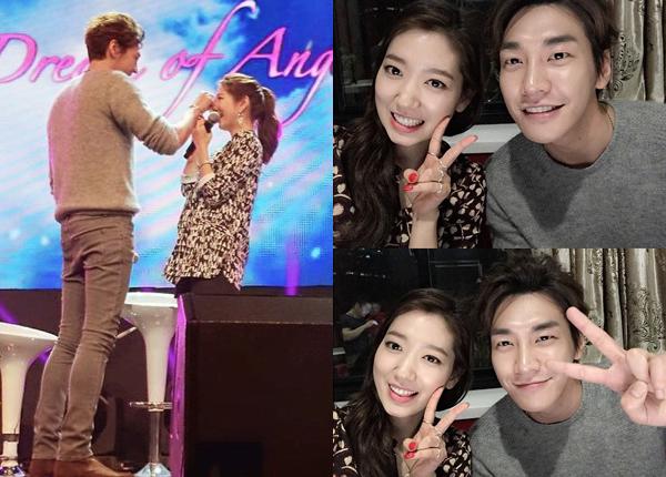 shinhye-kim-youngkwang-6239-1427681897.j