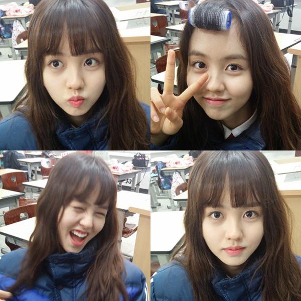 sohyun-kim-9833-1427681897.jpg