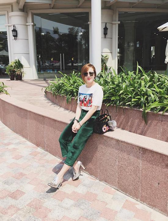 street-style-ngay-he-cua-xi-ta-5747-3013