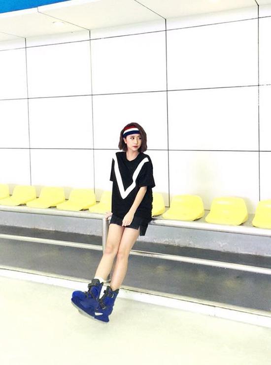 street-style-ngay-he-cua-xi-ta-5769-3177